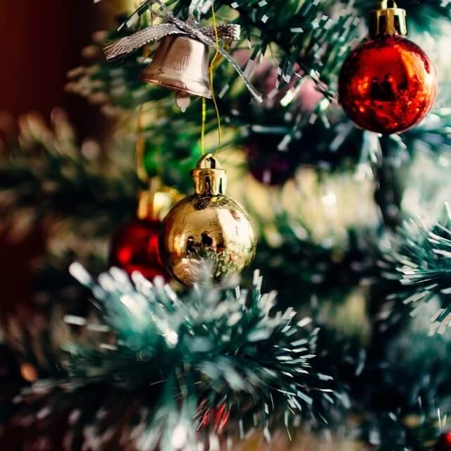Christmas-Events-in-South-Devon-2019